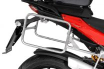 Complete system Rack for Ducati Multistrada (2010-2014)