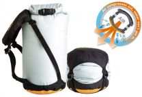 eVent compressing Packsack XL - water proof
