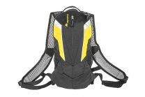 Hydration pack Compañero 2. yellow. with 2 litre Source hydration reservoir