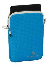 Pack-It™ Specter Mini-Tablet Sleeve, Eagle Creek, blue