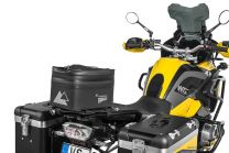 Touratech Tail Rack Bag EXTREME Edition