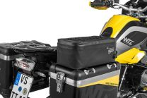 Touratech Pannier Lid Bag EXTREME Edition