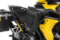 Touratech Additional Bag EXTREME Edition