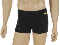 """Boxer """"Allroad"""". men. black. size XL"""