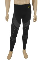 "Longtight ""Allroad"". men. black. size L"