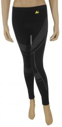 "Longtight ""Allroad"". ladies. black"