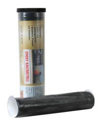 Cold Metal WS-360 repair paste