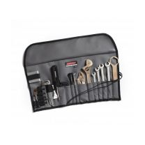 Tool Kit CruzTOOLS RoadTech B2 Tool Kit for BMW Motorcycles (2019-)