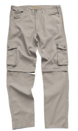 "Trousers ""Safari"" unisex"
