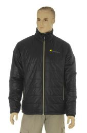 Thermojacket men Touratech by Schoeffel