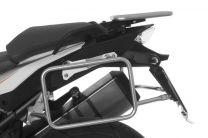 Pannier Rack for KTM 1290 Super Adventure S/R 2021-