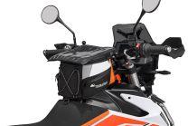 Tank bag Ambato Exp Rallye for KTM 890 Adventure/ Adventure R/ 790 Adventure/ 790 Adventure R/ 390 Adventure