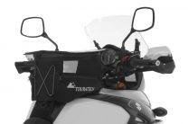 Tank bag Touring for Suzuki V-Strom 1000