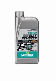 Motorex Twin Air Dirt Bio Remover