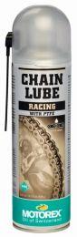 Motorex Chainlube 622 Racing