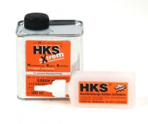 HKS chain lubricant (including applicator) 500 ml