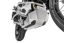 Expedition engine guard / skid plate for Triumph Tiger 900 Rally