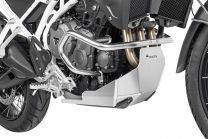 Engine crash bar for Triumph Tiger 900 Rally