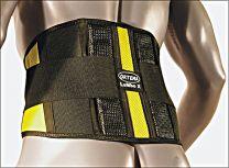 LUMBO-X Enduro lumbar belt (XXL)