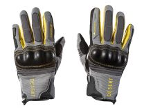 Glove Touratech Guardo Desert+