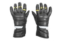 Glove Touratech Guardo Alpine2