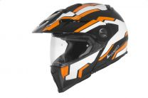 Ex Display Helmet Touratech Aventuro Mod, Namib, ECE