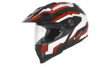 Helmet Touratech Aventuro Mod, Passion, ECE/DOT