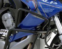 Touratech Crash bar extension Honda Transalp XL700V