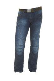 """Touratech heritage jeans """"Titanium"""". men size:32"""