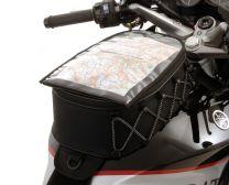 "Streetline tank bag ""Daytrip"" Yamaha FJR1300"