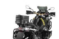 Tail Rack Bag + EXTREME Edition by Touratech Waterproof