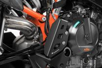 Brake cylinder guard for KTM 890 Adventure/ Adventure R/ 790 Adventure/ 790 Adventure R