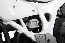 Rear brake fluid reservoir guard for Honda CRF1000L Africa Twin (2018-)/ CRF1000L Adventure Sports