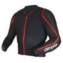 Ortema Ortho-Max Jacket protector jacket, size 3XL / 185cm - 195cm