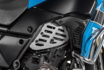 Engine cover (Set) for Yamaha Tenere 700