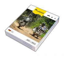 TOURATECH catalog 2021/2022 English