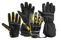 Glove Touratech Guardo World