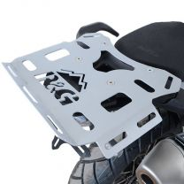 Adventure Rack for the KTM 790 Adventure '19-