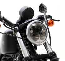 Denali M5 Replacement Headlight