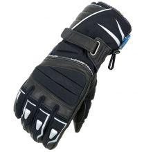 Lindstrands Gloves Ajax Black-9
