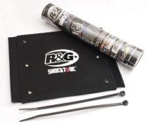 R&G Shocktube ® [Front]