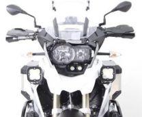 Denali Lighting Light Mount For BMW R1200GS LC '13-