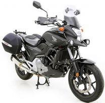 Denali Auxillary Light Mount Bracket Honda NC700X '12-