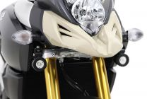 Denali Bike Specific Mounting Kit for Suzuki DL1000 V-Strom '14-