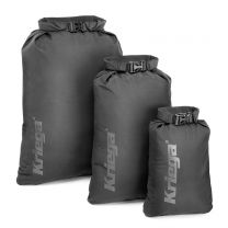 KRIEGA PACK LINERS - SMALL