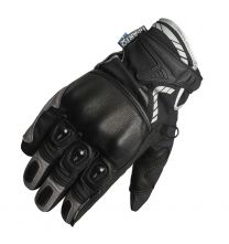 Lindstrands Gloves Knock Black