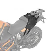 OS-BASE KTM 1050-1290 ADVENTURE FIT