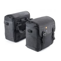 KRIEGA SADDLEBAGS DUO-28