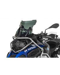 """Touratech Crashbar """"Bull Bar XL"""" for BMW R1250GS Adventure"""