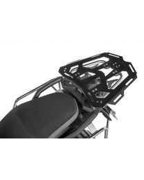 Touratech Luggage plate for Touratech Topcase rack and BMW Adventure luggage racks